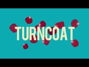 turncoat_i